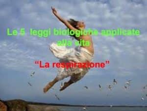Osteopata Francesco Bertino | Genova | Qigong, 5 leggi biologiche, osteopatia, massofisioterapia