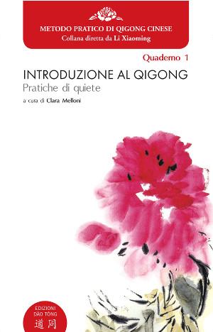 Introduzione al Qigong | Osteopata Francesco Bertino | Genova | Libri Consigliati