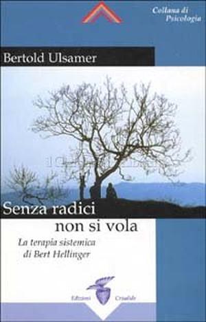 Senza Radici non si vola | Osteopata Francesco Bertino | Genova | Libri Consigliati
